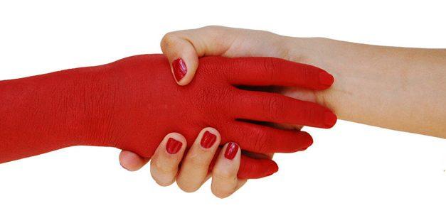 Principalele cauze ale hemofiliei