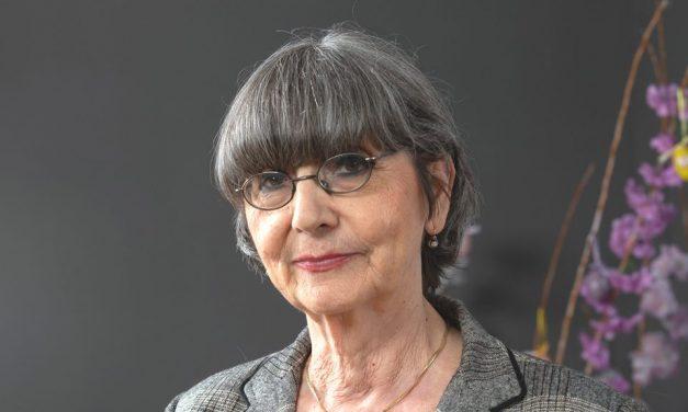 Prof. Dr. Margit Șerban, Președinte de onoare și membru fondator al Asociației Române de Hemofilie (ARH): Au existat poticneli inerente, dar o reducere a bugetului ar fi o pedepsire a pacienților cu hemofilie