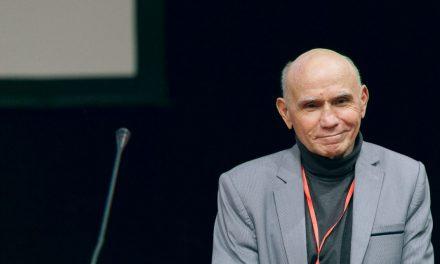 Nicolae Oniga: Este necesară o reformare a Programului Naţional de Hemofilie