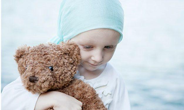 Registrul Naţional al Cancerelor la Copil, lansat de Societatea Română de Onco-Hematologie Pediatrică