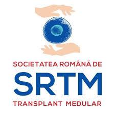 Societatea Romana de Transplant Medular