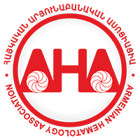 Armenian Hematology Association (AHA)