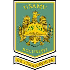 Universitatea de Ştiinţe Agronomice şi Medicină Veterinară din Bucureşti (USAMV)