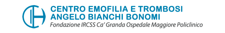 Centro Emofilia e Trombosi Angelo Bianchi Bonomi