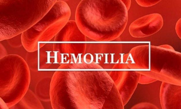 #ReGândimMedicina: Hemofilia, la începutul unei revoluții terapeutice. Care sunt noile standarde în abordarea bolii?