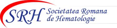 Societatea Româna de Hematologie