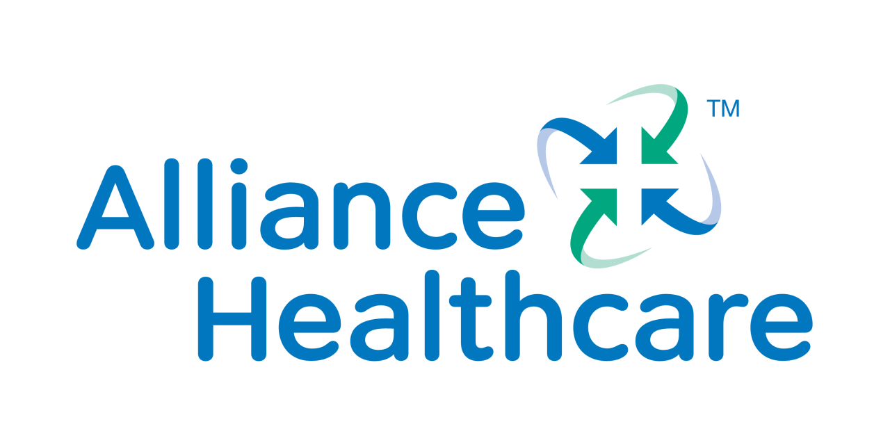 Farmexpert D.C.I., unul dintre cei mai importanți distribuitori de servicii și produse farmaceutice din România  devine Alliance Healthcare România