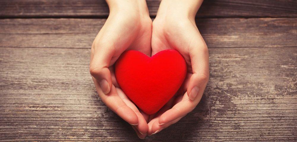 Pacienți cu hemofilie au risc mai mare de hipertensiune arterială, constată studiile suedeze