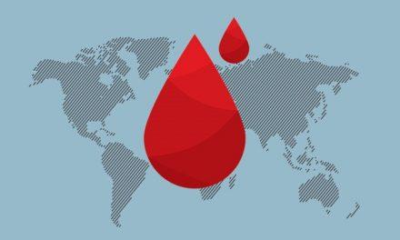 Acord obținut pentru furnizarea unui nou tratament pentru hemofilie