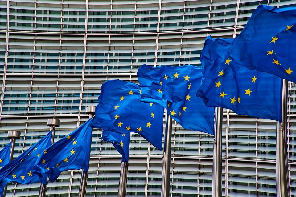 Legislația privind sângele, țesuturile și celulele: Comisia Europeană a susținut o conferință cu părțile interesate