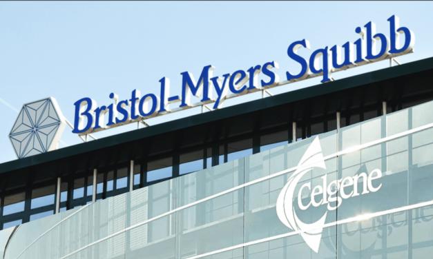 Bristol-Myers Squibb finalizează preluarea Celgene, creând o companie biofarmaceutică de top
