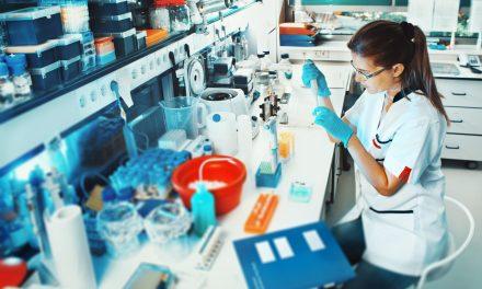 Proteina anticoagulanta naturala (TFPI), o noua tinta de tratament pentru hemofilie