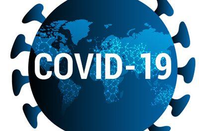 23 de mituri despre coronavirus