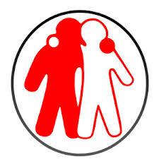 Asociația Națională a Hemofilicilor din România recomandă comunității hemofilice să respecte cu strictețe toate recomandările autorităților în contextul actual