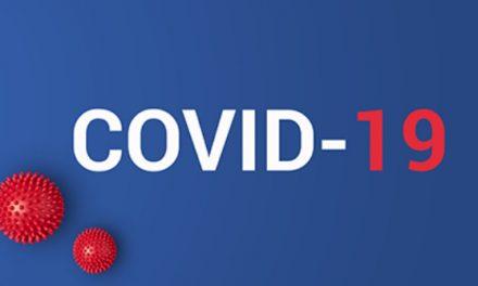 Informații despre COVID-19 și măsuri de protecție pentru pacienții cu hemofilie