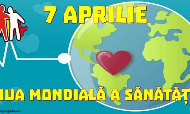 """Asociația Română de Hemofilie organizează videoconferința cu tema: """"Comunitatea învinge împreună"""""""