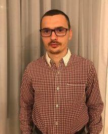 Mesajul pacientilor cu hemofilie din Romania, cu prilejul Zilei Mondiale a Hemofiliei 2020