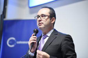 Europarlamentarul Cristian Bușoi: Autoritățile trebuie să garanteze tratamentul bolnavilor și să finanțeze continuu și adecvat Programul Național de Hemofilie