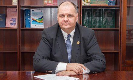 Conf. Univ. Dr. Florin Buicu, Președintele Comisiei de Sănătate, Camera Deputaților: Limitarea internărilor sau a consultațiilor care pot fi programate poate duce la interpretări, incertitudine și neliniște suplimentară
