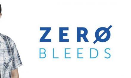 Compania Takeda pune la dispoziția statului român două aplicații pentru monitorizarea pacienților hemofilici de la distanță
