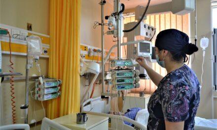 Salvați prin Programele Naționale de Sănătate