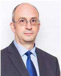 Dr. Dragoș Vinereanu: Bolile cardiovasculare reprezintă un risc major pentru infecţia cu noul coronavirus