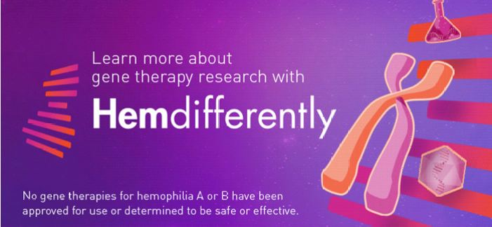 Ce este cercetarea terapiei genice?