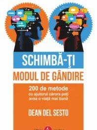 Trei titluri recente de literatură motivațională la Editura Amaltea