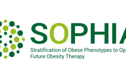 Proiect internațional finanțat de UE pentru optimizarea terapiilor viitoare pentru obezitate