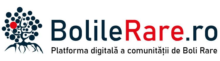 Platforma digitală BolileRare.ro are newsletter lunar