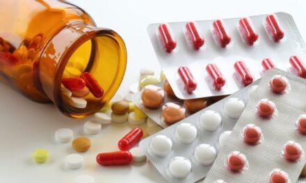 91 de medicamente din subprogramul de hemofilie și talasemie, decontate pentru pacienți în cadrul programelor naționale de sănătate