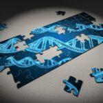 UniQure vinde terapia genică în valoare de 450 milioane dolari