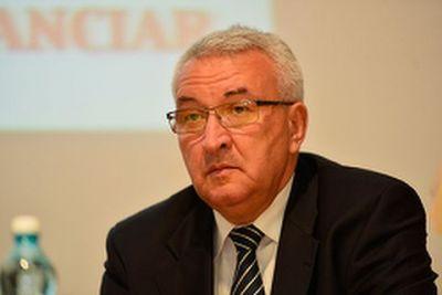 APCR, apel împotriva politizării instituțiilor din domeniul sănătății