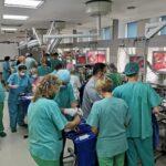 1920-2020: Un secol de chirurgie la Timișoara. Școala de chirurgie din Banat a îmbunătățit performanțele a 1000 de profesioniști în chirurgia minim invazivă