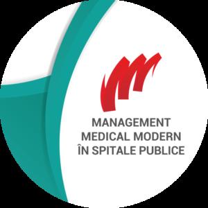"""Dezbaterea video """"Management Medical Modern în Spitale Publice"""", ediția a 3-a, are loc pe 29 octombrie"""
