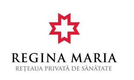 Rețeaua de sănătate Regina Maria, investiții de peste 130 de milioane de euro în dezvoltarea sistemului medical din România