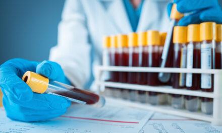 A fost promulgată legea care prelungeşte decizia de a nu se achita contribuţia pentru medicamente derivate din sânge sau plasmă umană