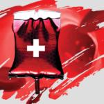 Webinar: Gestionarea sângelui pacientului (PMB), acum mai mult ca oricând
