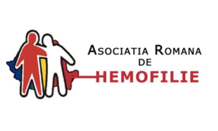Asociația Română de Hemofilie continuă seria de webinarii dedicate persoanelor cu hemofilie