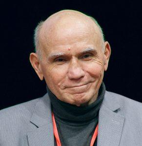 Nicolae Oniga, Președinte, Asociația Națională a Hemofilicilor din România: Trăim cu o presiune nemaiauzită de ani buni