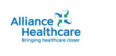 """Cei mai performanți angajați Alliance Healthcare România au fost premiați online, în cadrul Galei anuale """"Cei mai buni"""""""