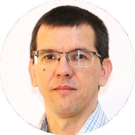 Daniel Andrei, ARH: avem nevoie și pledăm pentru un registru național al pacienților cu hemofilie