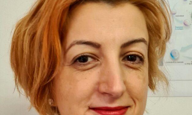 """Dr. Florica Ghilezan: """"Hemofilia apare ca urmare a unei modificări genetice la nivelul cromozomului X, moștenită sau nou apărută"""""""