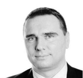 Valentin Gorbănescu, Country Manager, Alphega Farmacie: Cheia continuității unei afaceri – serviciile furnizate pacienților și un bun management