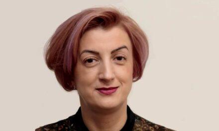 Dr. Florica Ghilezan, Spitalul Clinic Municipal de Urgență Timișoara: În contextul epidemiologic actual vaccinarea anti-covid este importantă pentru prevenirea bolii