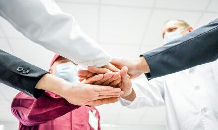 Responsabilitate față de comunitate și angajați – două direcții strategice ale Antibiotice Iași, premiate la Gala Romanian CSR Awards