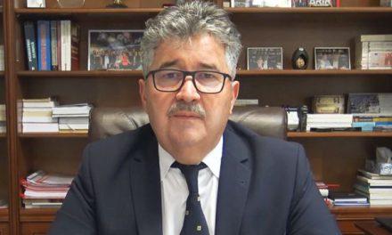 Ioan Nani, Director General Antibiotice Iași: Intenţia dublării afacerilor reflectă ambiţia celor peste 850 de tineri angajaţi în ultimii zece ani în companie