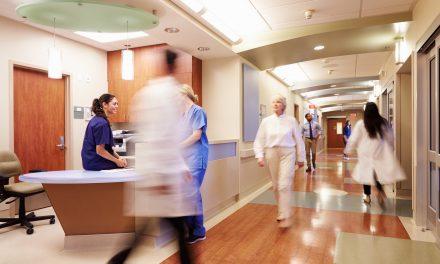 De la 1 iulie intră în vigoare contribuţia personală pentru serviciile de spitalizare continuă oferite de furnizorii privaţi