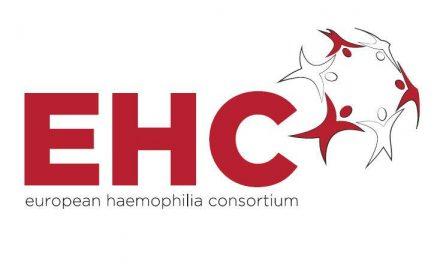 Conferința EHC 2021