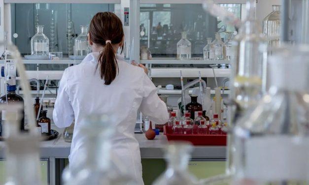 Evoluția în timp a tratamentelor inovatoare pentru hemofilie